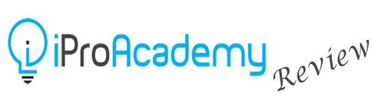 ipro-academy-banner