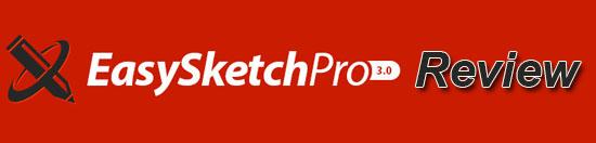 easy_sketch_pro_3_banner