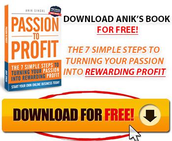 Free-Book-Anik-Singal