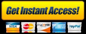 Get-Άμεσης Πρόσβασης-to-List-την ακαδημία