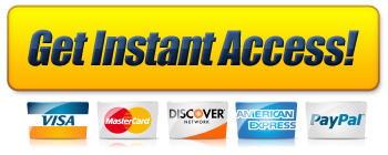 Get-Instant-Access-to-List-Acedemy