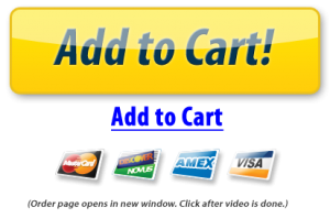 adc-add-to-cart-button