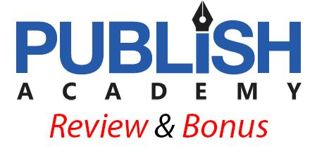 Publier Académie critique & Prime