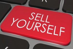 marca-vendere-te