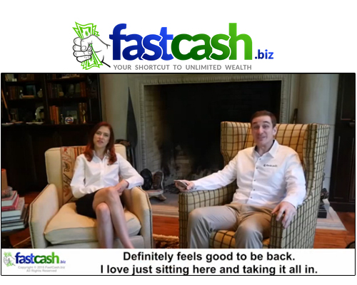 Fast-Cash-biz-Rezension