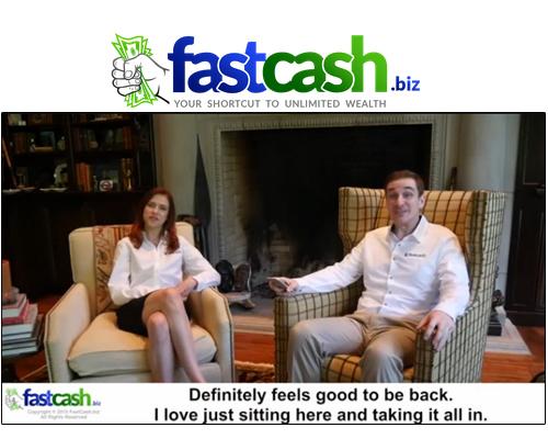 fast-cash-biz-review