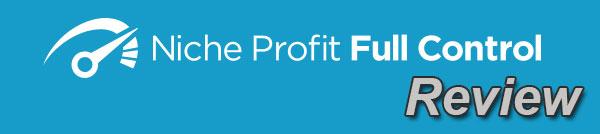εξειδικευμένη κερδοσκοπικό πλήρους ελέγχου-banner