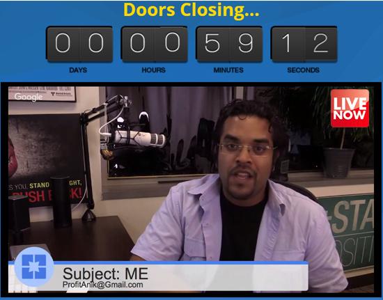 δημοσιεύει-ακαδημία-πόρτες-κλείσιμο