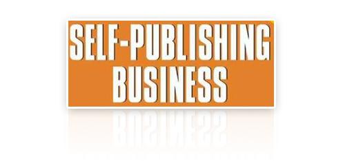 Self-Publishing-Tipps