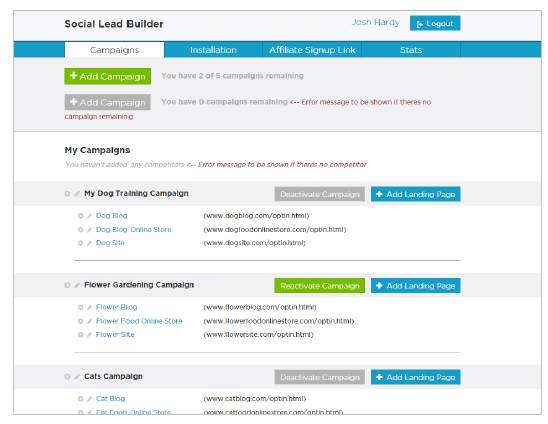 social-leads-builder-software-niche-profit-full-control