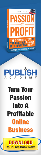 anik-singal-publish-academy