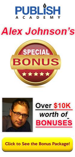 bonus-alex