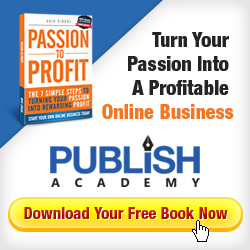 publish-academy-ebook