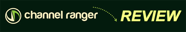 channel-ranger-banner