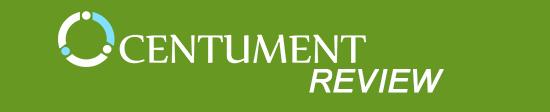 centument-ltd-recensione