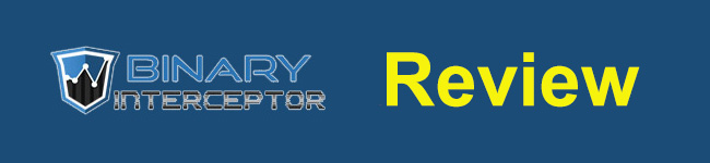 binary-interceptor-review-banner