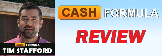 cash-formula-banner