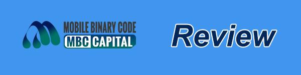 mobile-δυαδικό κώδικα-banner