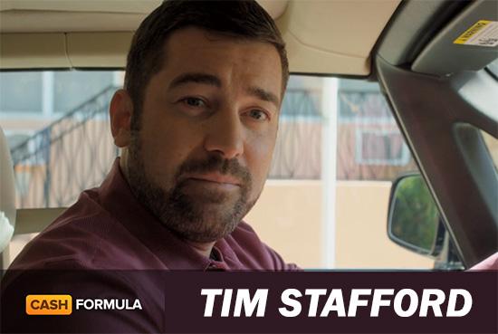 tim-stafford