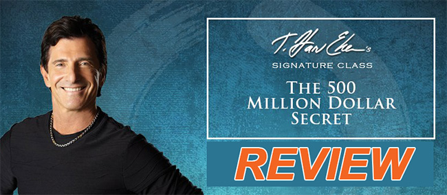 500-un milione di dollari-secret-banner