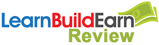 Learn-Build-Earn-Review