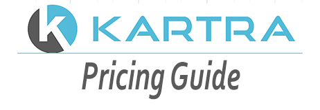 The smart Trick of Kartra Pricing That Nobody is Talking About